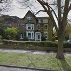 2 bed Apartment to rent in The Avenue, Beckenham
