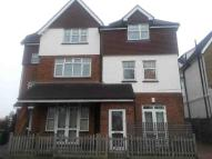2 bed Apartment for sale in Court Road, Mottingham...