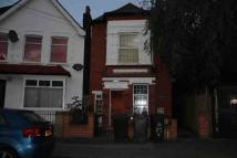 1 bed Apartment in Wearside Road, Lewisham