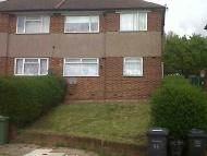 2 bed Apartment to rent in Blythe Close, Catford