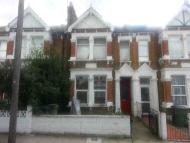 Apartment in Ringstead Road, Catford...