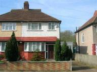 House Share in Longhill Road, Catford...