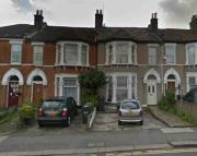 House Share in Torridon Road, Catford