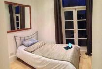 1 bed Apartment in Wellmeadow Road, Catford...