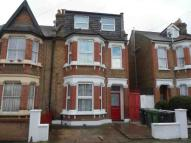 2 bedroom Maisonette in Davenport Road, Lewisham...