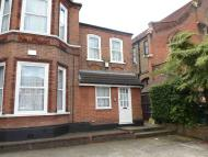 2 bedroom property to rent in Brownhill Road, Catford...