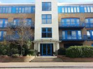 Apartment to rent in Rotherhithe Street...