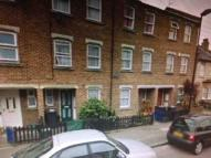 House Share in Burtwell Lane...