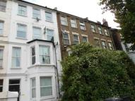 Apartment in Thurlow Park Road...