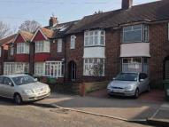 4 bed property to rent in Furthergreen, Catford...