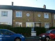 Glenfarg Road House Share