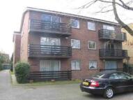 2 bedroom Apartment in 4 The Avenue, Beckenham...