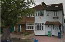 House Share in Constance Road, Croydon...