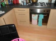 Apartment to rent in Bromley Road, Catford...