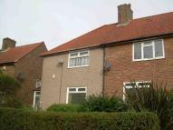 House Share in Downham Way, Bromley...