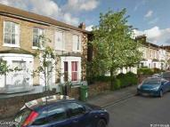 House Share in Malpas Road, Brockley...