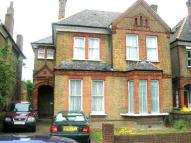 House Share in Exbury Road, Catford...