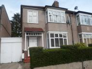 Harland Road House Share