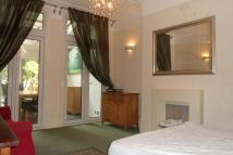 Inchmerry Road House Share