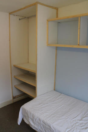 room 1 fitted wardro