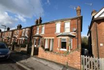 Flat in Stocton Road, Guildford...