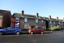 2 bed Terraced house for sale in Ludlow Road, Guildford...