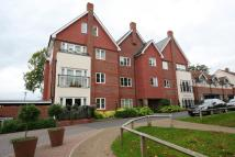 new development for sale in Uplands Road, Guildford...