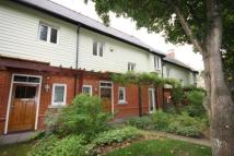 3 bed Terraced home in Princess Mary Close...