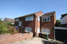 Detached home for sale in Irwin Road, Guildford...