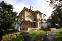 new Flat for sale in Uplands Road, Guildford...
