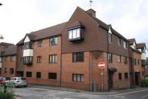 Flat for sale in Alexandra Lodge...