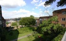 3 bed Flat for sale in West Mount, The Mount...