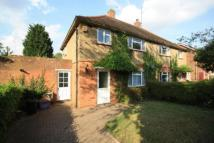 4 bedroom house to rent in St Johns Road, Guildford...