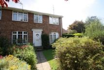 End of Terrace property to rent in Oakfields, Guildford...