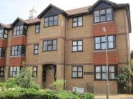 Swan Court Flat to rent