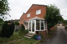 property to rent in Foxburrows Court...