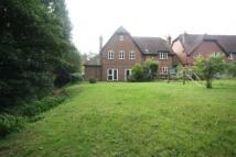 3 bed home in Mill Reach, Albury, GU5