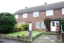 4 bedroom home in Grange Road, Guildford...