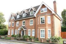 1 bedroom Flat to rent in Eastgate Gardens...