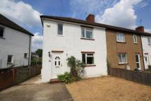 4 bedroom home in Canterbury Road...