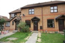 2 bedroom Terraced house to rent in Devoil Close, Guildford...