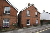 semi detached house to rent in Millmead Terrace...