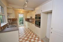 3 bedroom semi detached property to rent in Woking Road, Guildford...