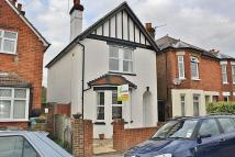 3 bedroom Detached house to rent in Deerbarn Road, Guildford...