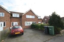 4 bed house in Pond Meadow, Guildford...