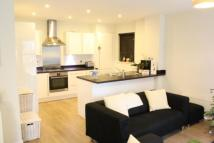 2 bedroom Flat to rent in Boxgrove Gardens...