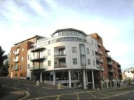 3 bedroom Flat to rent in Epsom Road, Guildford...