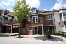 house to rent in Uplands Road, Guildford...