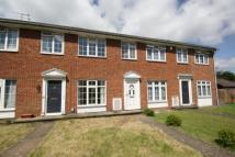 4 bedroom Terraced home in Broadacres, Guildford...