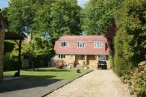 Detached home in Riverside  Egham TW20 0AD
